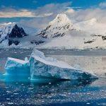 10 Lugares Mais Frios Do Mundo