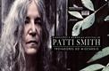 Trovadores Do Miocárdio Especial Patti Smith