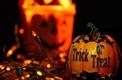 Doces e travessuras de Halloween no Shopping Cidade Jardim!