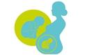 Anvisa diz que remédio para enjoo pode causar males na gravidez: e agora?