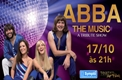 Abba The Music – A Tribute Show