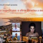 A Canção Napolitana: O Afeto Ilumina A Melancolia