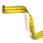 5 dicas para emagrecer (e se manter magro) em 2020