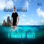 Rodrigo Marques em O Inimigo do Nível