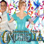 Cinderella – A Princesa das princesas