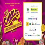 Charlie E A Fantástica Fábrica De Chocolate, O Musical
