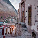 10 'pueblos mágicos' para conhecer no México