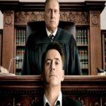 8 filmes para quem ama Direito