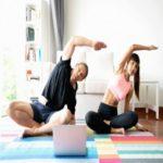 10 dicas para não engordar e se organizar na quarentena