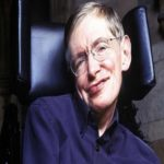 10 frases de Stephen Hawking para mudar sua vida