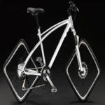 Quem inventou a bicicleta? Os Primeiros conceitos