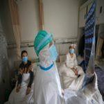 Mais de 520 mil pessoas estão curadas da covid-19 no mundo