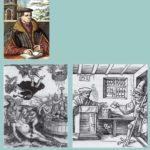 A revolução íntima de Lutero