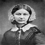Florence Nightingale: como ela revolucionou nossos hábitos de higiene