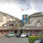 Governo canadense compra hotéis para abrigar moradores de rua – e também para recrutar trabalhadores