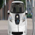 Novo sistema permite recarregar carros elétricos em movimento