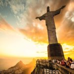Santuário Cristo Redentor – Tour Online