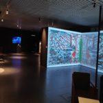 Art Center Nabi – Tour Online