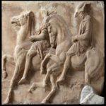 Acropolis Museum – Tour Online