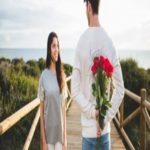 7 símbolos do amor e seus significados