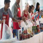 13 iniciativas de empresas para ajudar pessoas em situação de vulnerabilidade durante a Covid-19