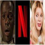 Netflix irá remover 112 filmes e séries do catálogo em junho