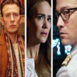 Os destaques de filmes e séries da Amazon de junho