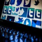Twitter exclui mais de 30 mil contas vinculadas aos governos chinês, turco e russo