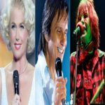 7 artistas brasileiros que mais venderam discos na história