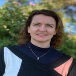 Brasileira integra equipe da OMS que pesquisa vacina contra a Covid-19