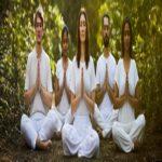 The Yoga Institute – Tour Online
