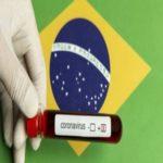142 cidades do Brasil nunca tiveram caso de covid-19