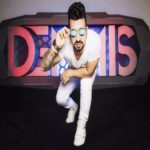 Dennis DJ – Live