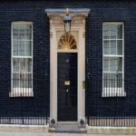 10 Downing Street – Tour Online