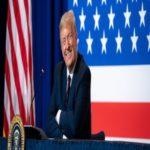 EUA quer ficar com fatia da venda do TikTok; 'assalto descarado'