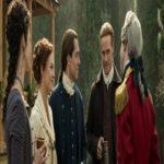 Outlander 5ª temporada: elenco se diverte com erros de gravações