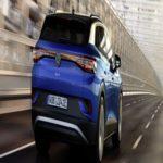 Alta demanda pelo elétrico ID.4 derruba site da Volkswagen por 7 horas