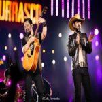 Fernando e Sorocaba são indicados ao Grammy Latino pela terceira vez
