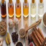 """Workshop """"Como utilizar o óleo essencial na culinária funcional"""" – Evento Online"""