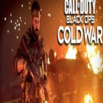 Beta de Call of Duty Black Ops: Cold War é um presente para fãs