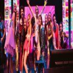 Just Dance M.A.C. Challenge realiza suas finais online em 17/10