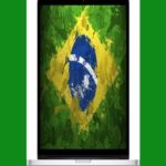 Apple bate 'recorde' de receita no Brasil no último trimestre