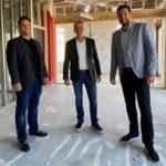D32 Invest, empresa americana de Doni Marangon, da imenso passo adiante e lança fundo imobiliário