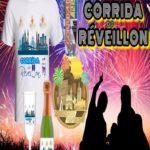 Corrida Virtual do Reveillon 2020 – Evento Online