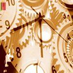 """""""Produtividade para quem quer tempo"""" – Evento Online"""