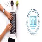 Promo Eventos – Campanha Conscientização SI e LGPD – Evento Online
