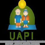 UNIFESP abre vagas para idosos a partir de 60 anos para aulas Online