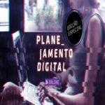 Ead – Planejamento Digital – Evento Online