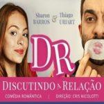 DR – Discutindo a Relação