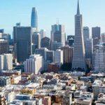 Cidades estão ficando tão pesadas que começam a afundar